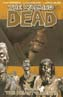 Walking Dead Vol 4 The Hearts Desire TP