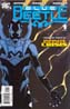 Blue Beetle (DC) Vol 2 #1 Cover A 1st Ptg