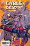 Cable Deadpool #27