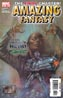 Amazing Fantasy Vol 2 #20
