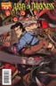 Army Of Darkness #6 Cover C Laguna Cover