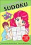 "Manga Guide To Sudoku TP  <font color=""#FF0000"" style=""font-weight:BOLD"">(CLEARANCE)</FONT>"