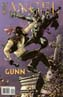 Angel Spotlight Gunn One Shot Howard Cvr