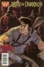 Army Of Darkness #8 Cover C Camuncoli Cover