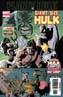 Giant-Size Hulk #1