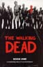 Walking Dead Book 1 HC