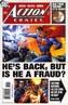 Action Comics #841
