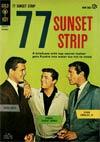 77 Sunset Strip #1