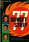77 Sunset Strip #2