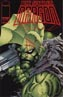Savage Dragon Vol 2