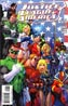Justice League Of America Vol 2 #1 1st Ptg Reg Cover A
