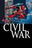 Cable Deadpool #31 (Civil War Tie-In)