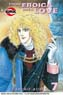 From Eroica With Love Vol 7 TP
