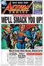 Action Comics #843