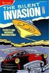 Silent Invasion #2