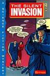 Silent Invasion #4