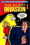 Silent Invasion #5