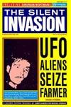Silent Invasion #7