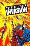 Silent Invasion #9
