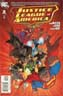 Justice League Of America Vol 2 #2 Regular Cover