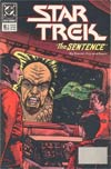 Star Trek (DC) Vol 2 #2
