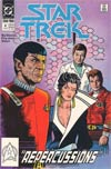 Star Trek (DC) Vol 2 #4