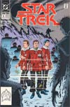 Star Trek (DC) Vol 2 #5