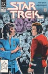 Star Trek (DC) Vol 2 #6