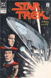 Star Trek (DC) Vol 2 #7