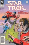 Star Trek (DC) Vol 2 #8