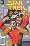 Star Trek (DC) Vol 2 #9