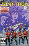Star Trek (DC) #22