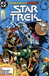 Star Trek (DC) #41