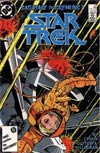Star Trek (DC) #42