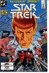 Star Trek (DC) #45