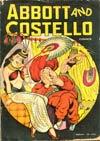 Abbott And Costello #6