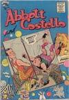 Abbott And Costello #39