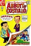Abbott And Costello (TV) #10