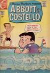 Abbott And Costello (TV) #16