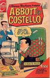 Abbott And Costello (TV) #20
