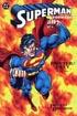 Superman Doomsday Hunter Prey
