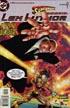 Supermans Nemesis Lex Luthor #2