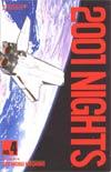 2001 Nights #4