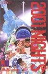 2001 Nights #10
