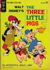 3 Little Pigs #1