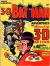 3-D Batman 1966