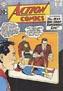 Action Comics #281
