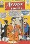 Action Comics #282