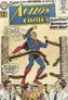 Action Comics #295