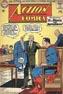 Action Comics #301